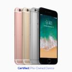 iPhone-6S-KIOU