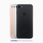 iPhone-7-KIOU