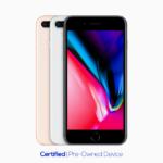 iPhone-8-Plus-KIOU