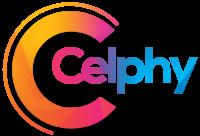 Celphy LogoSite