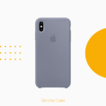 ProductImages Silicone Case iphone X