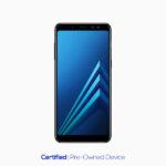 Samsung-A8